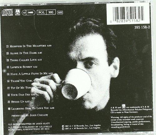 Sandy Denny - I've Always Kept A Unicorn - The Acoustic Sandy Denny