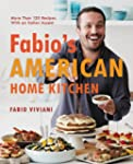 Fabio's American Home Kitchen: More T...