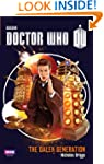 Doctor Who: The Dalek Generation (Dr...