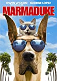 Marmaduke: Life After Film School with Tom Dey