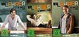 Der Lehrer - Staffel 1-3 (6 DVDs)