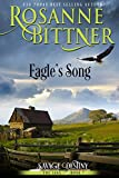 Eagle's Song (Savage Destiny Book 7) (English Edition)