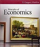 img - for Principles of Economics book / textbook / text book