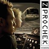 Songtexte von Z Prochek - Viewers