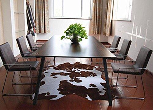 miaom-tappetino-fashion-design-creativo-semplice-e-moderno-tappeti-1-1360mm2000mm