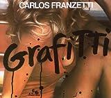 echange, troc Carlos Franzetti - Graffiti