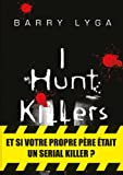 I Hunt Killers (MsK)