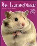 echange, troc Petra Dietz, Eva-Grit Schneider - Le hamster