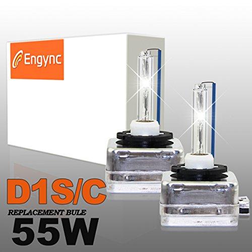 engync-2xd1s-55w-hid-xenon-fern-abblendlicht-h-l-ersatzlampe-scheinwerfer-4300k-3-jahre-garantie