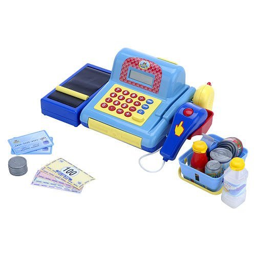Talking Toys For Kids front-867043