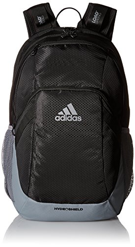 adidas-Pace-Backpack