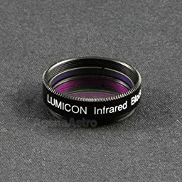 Lumicon Infrared Blocking Filter - 1.25\