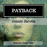 Payback | Jonnie Jacobs