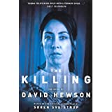 The Killingby David Hewson