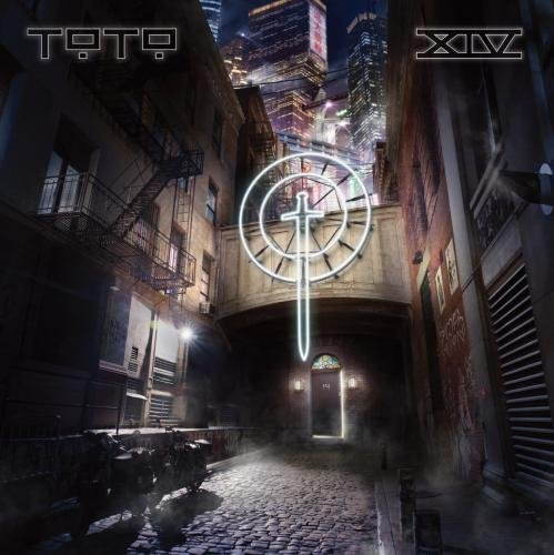 14 by Toto (2015-03-18)