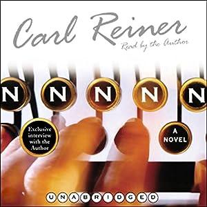 NNNNN Audiobook