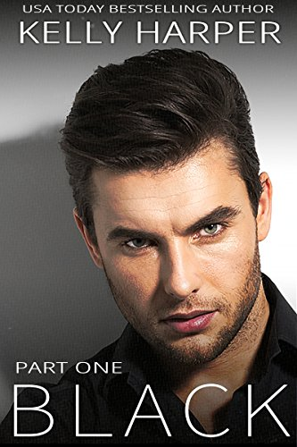 Black: Part 1 (Black Series) (Top 100 Free Kindle Books Romance compare prices)