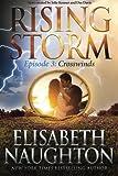 Crosswinds (Rising Storm) (Volume 3)