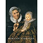 VangoNotes for Art History, 3/e | Marilyn Stokstad