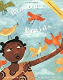 img - for Bintou's Braids by Sylvianne Diouf (2004-10-07) book / textbook / text book
