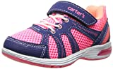 carter's Olympus-G Tennis Shoe (Toddler/Little Kid/Big Kid)