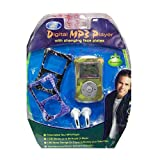 Sakar MP3 Player - 50381