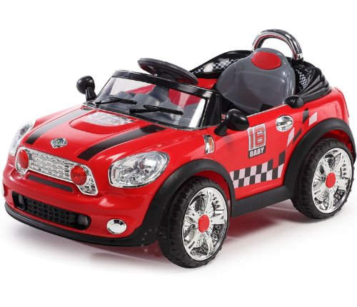 Riding Toys Age 5 : Buy umedirect fashion kids electric ride on cars toys for