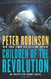 Children of the Revolution: An Inspector Banks Novel (Inspector Banks Novels)