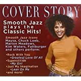 Cover Story: Smooth Jazz Plays Your Favorite