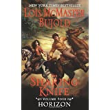The Sharing Knife, Volume Four: Horizonpar Lois McMaster Bujold