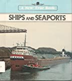 img - for Ships and Seaports book / textbook / text book