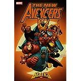 New Avengers - Volume 2: Sentrypar Brian Michael Bendis