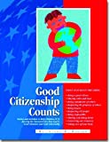 Good Citizenship Counts