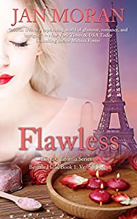 Flawless by Jan Moran ebook deal
