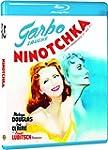 Ninotchka [Blu-ray]