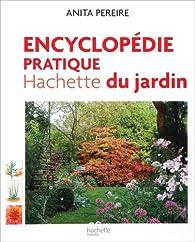 Encyclop die pratique hachette du jardin offert le for Jardin l encyclopedie