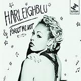 Harleighblu Forget Me Not