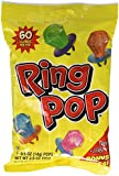 Ring Pop Bonus Bag ( .5 oz each)