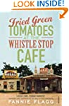 Fried Green Tomatoes At The Whistle S...