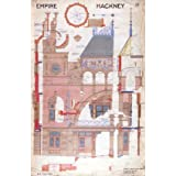Design of The Hackney Empire Theatre, by Frank Matcham (Print On Demand)