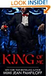 KING OF ME (THE KING TRILOGY Book 3)