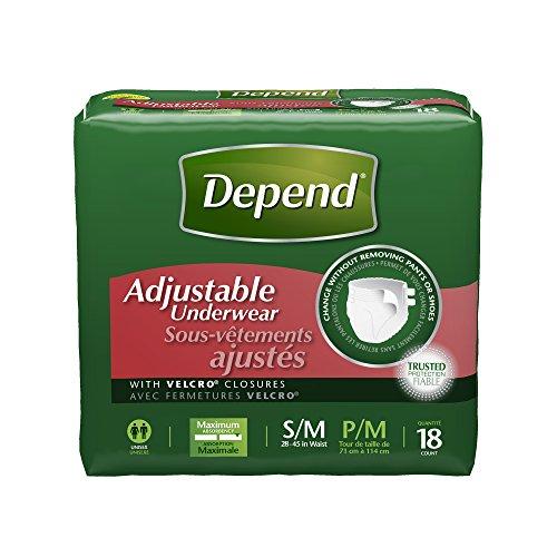depend-adjustable-underwear-small-medium-18-count
