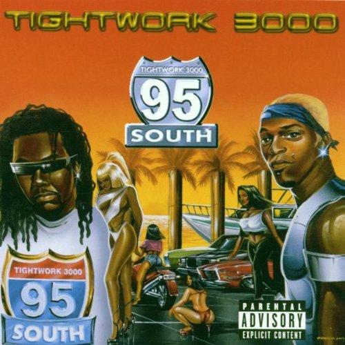Tightwork 3000