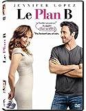 echange, troc Le Plan B