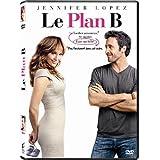 Le Plan Bpar Jennifer Lopez