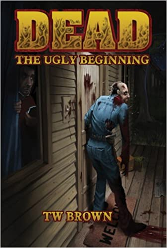 C1_Dead_UglyBeginning_Book (1)