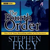 The Fourth Order | [Stephen Frey]