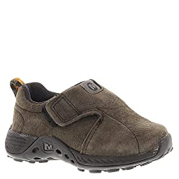 Merrell Kids Gunsmoke Jungle Moc Sport AC 10.0 B(M) US Toddler