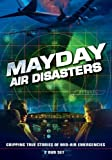 Mayday: Air Disasters by E1 Entertainment