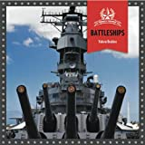 Built for Battle: Battleships